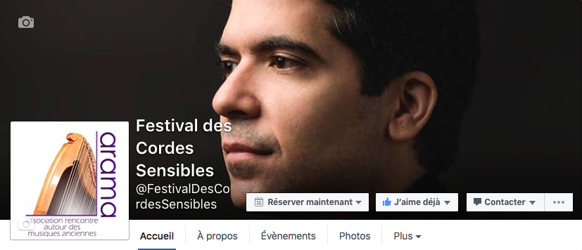 FB-Festival