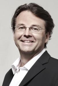 Ulrich Messthaler